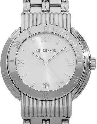 Boucheron Reflet-Solis 325816