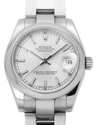 Rolex Lady-Datejust 178240