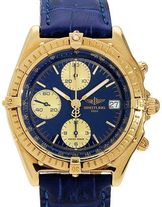 Breitling Chronomat K13047