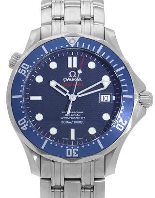 Omega Seamaster 300 M 2222.80.00