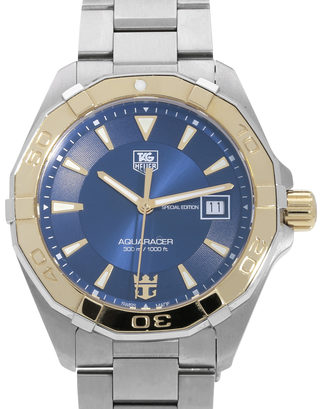 TAG Heuer Aquaracer WAY1122.BA0928