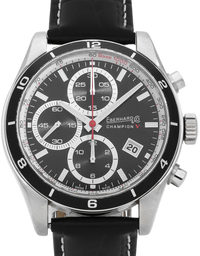 Eberhard & Co.
