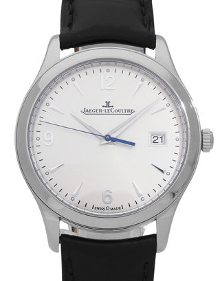 Jaeger-LeCoultre Master Control Date JLQ1548420