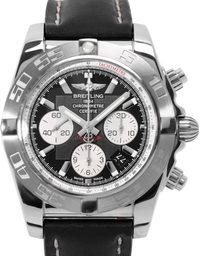 Breitling Chronomat 44 AB011012.B967.435X.A20BA.1