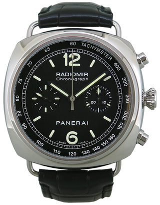 Panerai Radiomir Automatic PAM00288