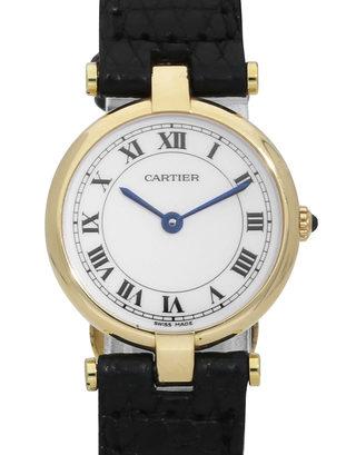 Cartier Santos Vendome 881002