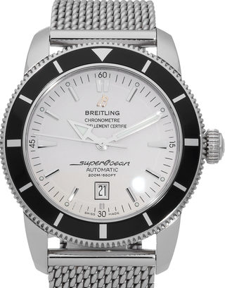 Breitling Superocean Heritage 46 A1732024.G642.152A