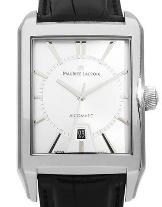 Maurice Lacroix Pontos Gents PT6257-SS001-130