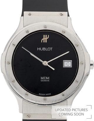Hublot MDM Geneve 1401.1
