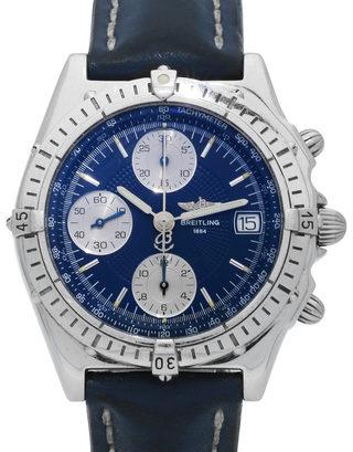 Breitling Chronomat A13050.1