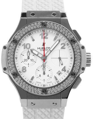 Hublot Big Bang Chronograph 342.SE.230.RW.114