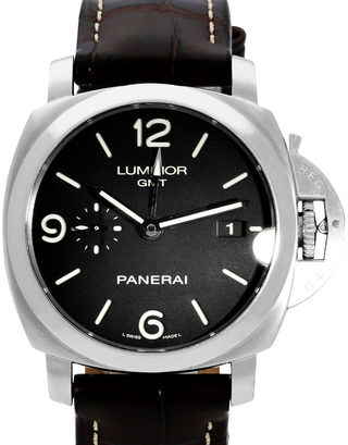 Panerai Luminor GMT PAM00320