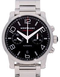 Montblanc TimeWalker 36972