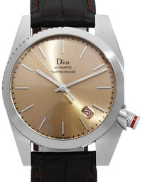 Dior Chiffre Rouge Limited Edition 200 Pieces