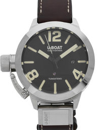 U-Boat Classico 45 Tungsten AS 1 8094