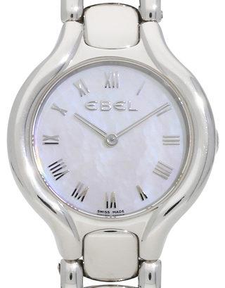 Ebel Beluga 9003411