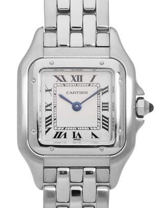 Cartier Panthère W25033P5