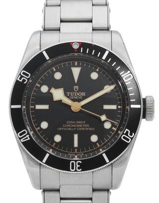 Tudor Heritage Black Bay 79230N-0001