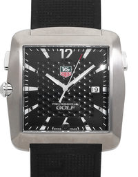 TAG Heuer Specialists