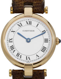 Cartier Vendome