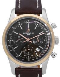 Breitling Transocean Chronograph UB015212.Q594.437X.A20BA.1