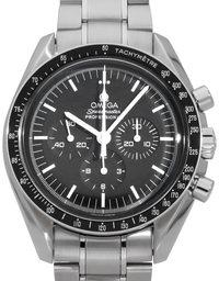 Omega Speedmaster Moonwatch 3572.50.00