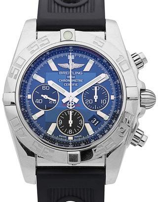 Breitling Chronomat 44 AB011012.C789.200S.A20D.2