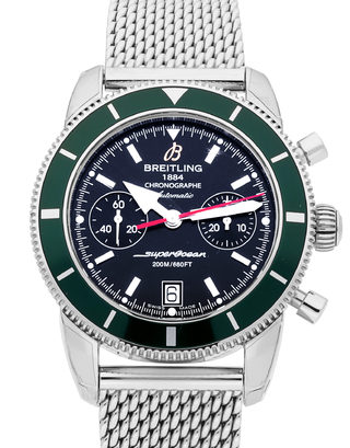 Breitling Superocean Heritage Chronograph 44 A2337036.BB81.154A