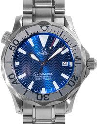 Omega Seamaster 300 M 2263.80.00