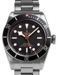 Tudor Heritage Black Bay 79230N