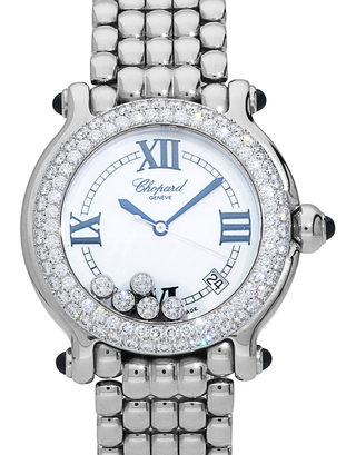 Chopard Happy Sport 28/8967-23
