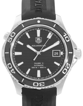 TAG Heuer Aquaracer WAK2110.FT6027
