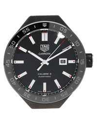 TAG Heuer Connected Calibre 5 Mechanical Module