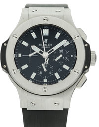 Hublot Big Bang Evolution 301.SX.1170.RX