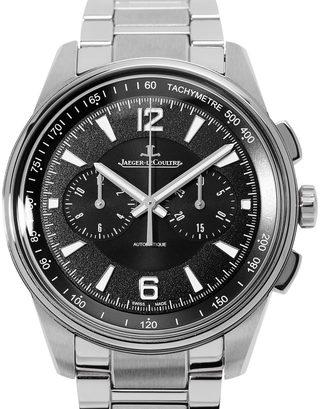 Jaeger-LeCoultre Polaris Chronograph   Q9028170