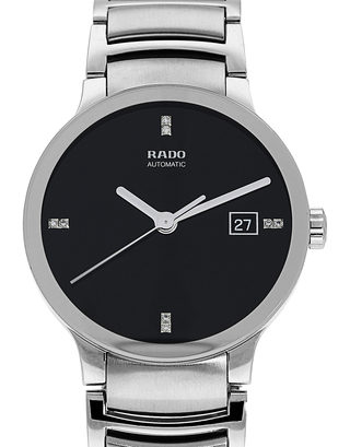 Rado Centrix R30939703