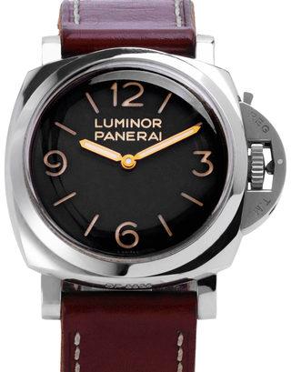 Panerai Luminor 1950 PAM00372