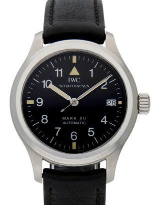 IWC Mark XII IW324101