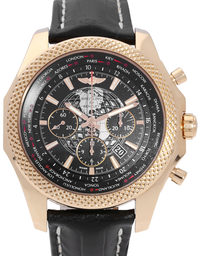 Breitling Bentley B05 Unitime RB0521U4.BC66
