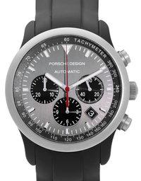 Porsche Design Dashboard Chronograph 6612.14.50