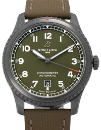 Breitling Aviator 8 Automatic 41 M173152A1L1X2
