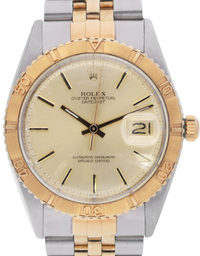 Rolex Turn-O-Graph 16253