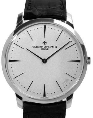 Vacheron Constantin Patrimony 81180/000P-9220