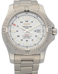 Breitling Colt Automatic A1738811.G791.173A