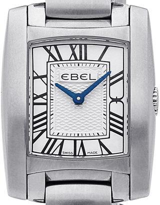 Ebel Brasilia Mini  9976M21