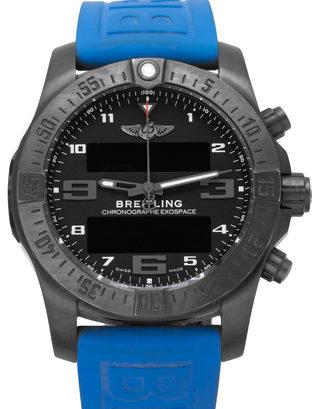 Breitling Exospace B55 VB5510H2.BE45.235S.V20DSA.2