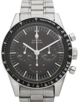 Omega Speedmaster Moonwatch Chronograph ST 105.003-65