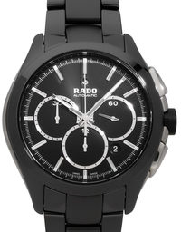 Rado HyperChrome Match Point Chronograph R32275152