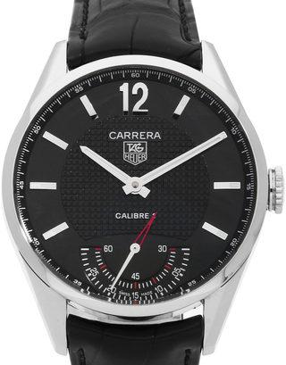 TAG Heuer Carrera WV3010.EB0025