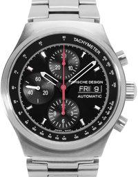 Porsche Design Eterna  674 6625.41/1